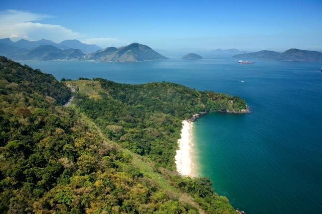 Amanoca-Costa-Verde-Brazil