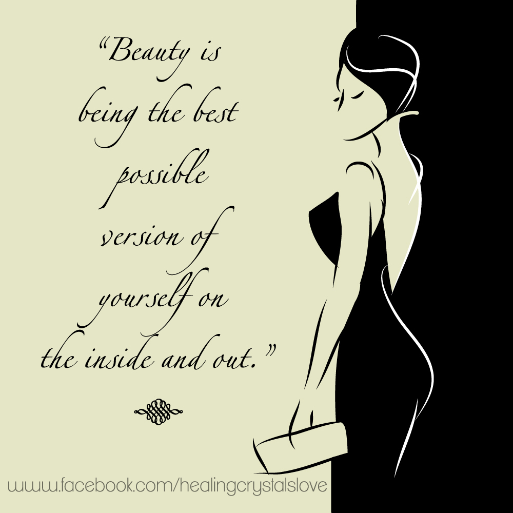 Quotes About Beauty: Smart Christian Woman Magazine