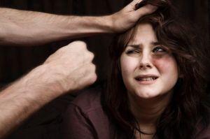 Domestic+violence