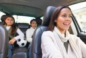 driving-with-kids-original-1
