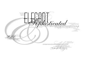 elegant-and-sophisticated-final-3