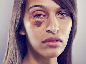 heres-what-domestic-violence-ads-look-like-in-the-middle-east