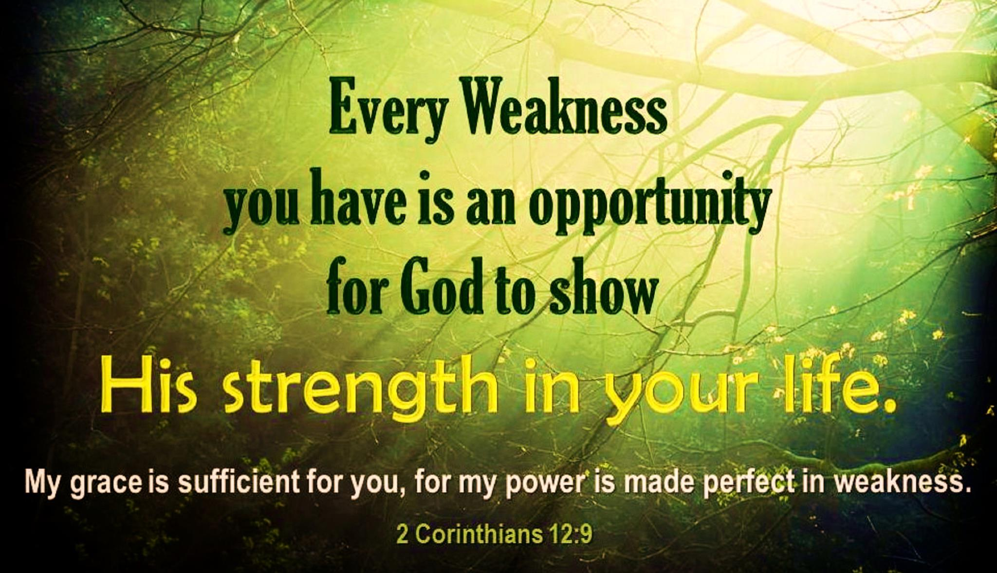 Quotes About Strength Inspirationalbiblepassagesandquotesonstrength  Smart
