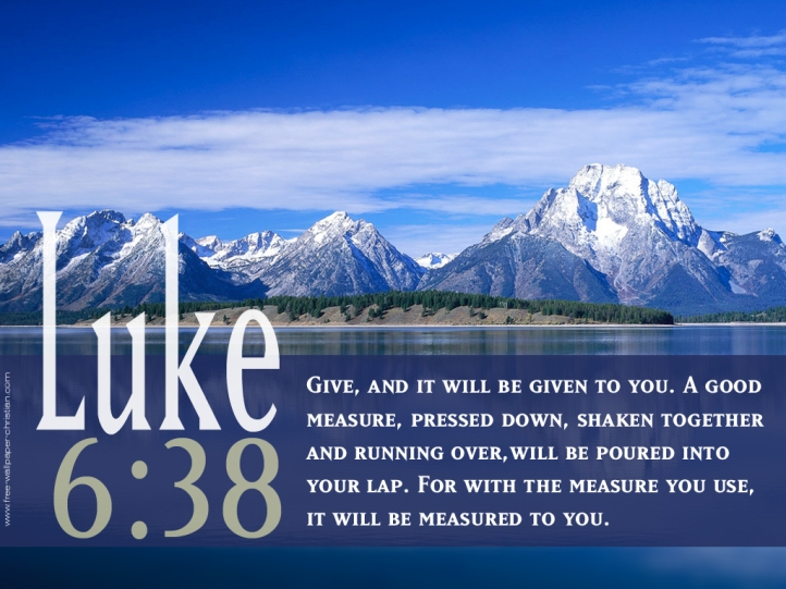 Inspirational-Daily-Quotes-Scriptures-Verses-and-passages-from-the-Holy-Bible-Online