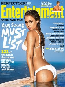 jessica-alba-in-a-bikini-entertainment-weekly-magazine-may-june-2014-cover_1