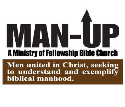 Man-Up-Logo