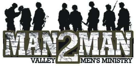 Mens-Ministry-Logo-green-2010