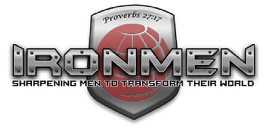 Mens-Ministry-Logo