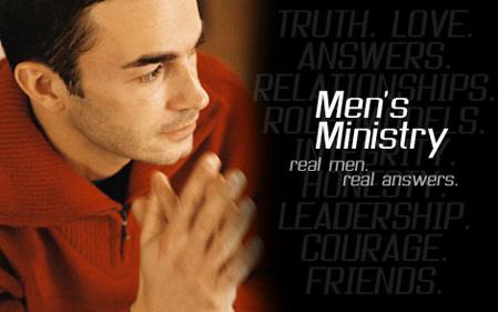 mens-ministry