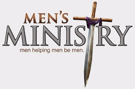 https://smartchristianwoman.files.wordpress.com/2015/07/mens_ministry_logo2_-_copy.jpg