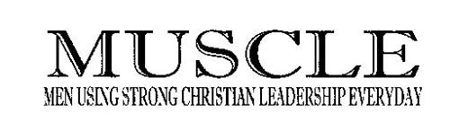 muscle-men-using-strong-christian-leadership-everyday-75936153