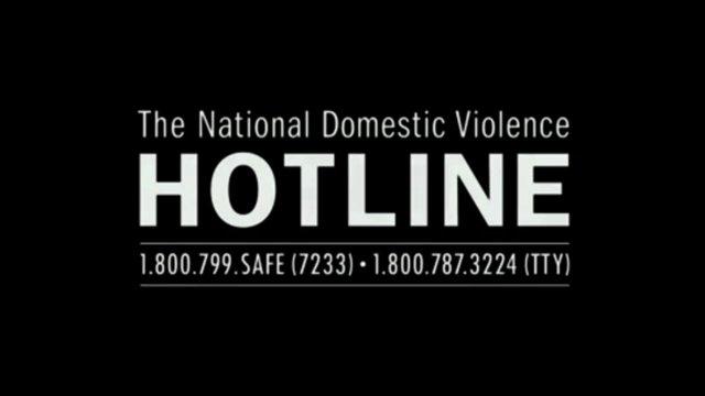 national-domestic-violence-hotline