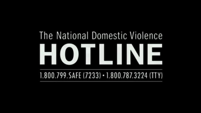 national-domestic-violence-hotline