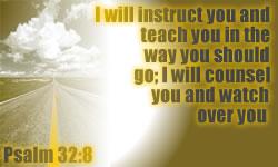 psalm_32_8