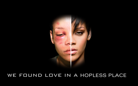 rihanna-domestic-violence-text-2888954-1440x900