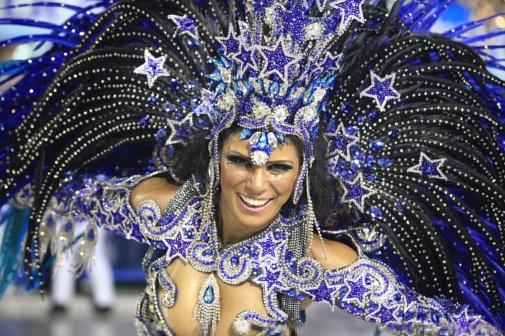 rio-carnival-2015-carnival-guide-2