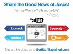 share-jesus-social-media