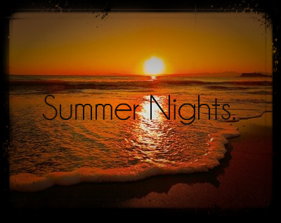 summer_nights-34886