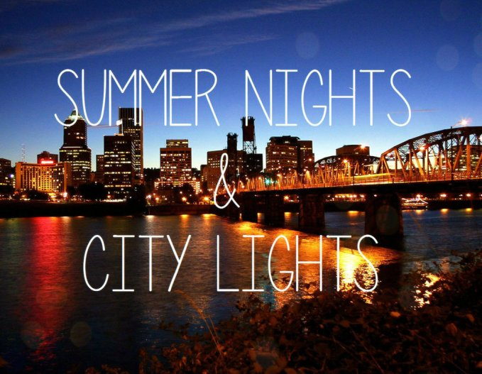 summer_nights_and_city_lights_by_therainbowdalek-d6ap6oc