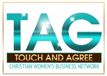 TAG-Logo-White