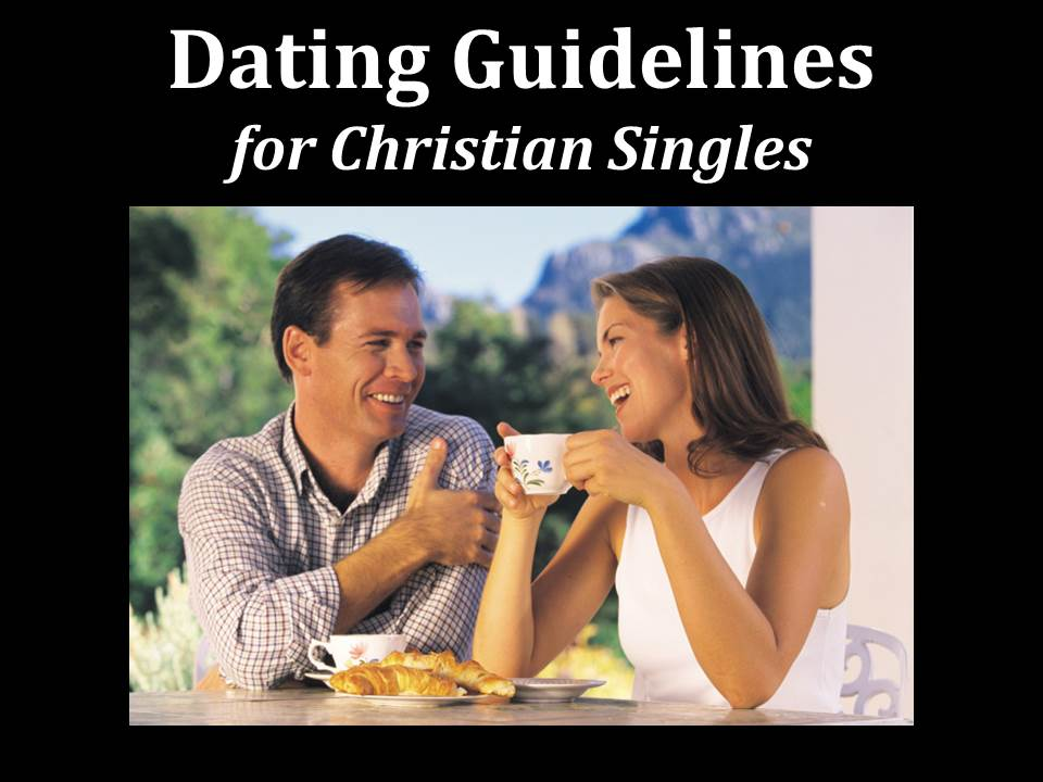 dating for dummies waterstones