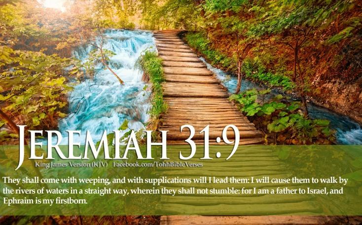 Bible-Verse-Love-Jeremiah-31-9-River-Landscape-Christian-Wallpaper