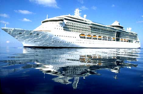 Christian Singles Retreats Smart Christian Woman Magazine - Christian cruise ships