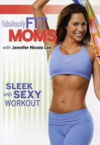 fabulously-fit-moms-sleek-sexy-workout-jennifer-nicole-lee-dvd-cover-art