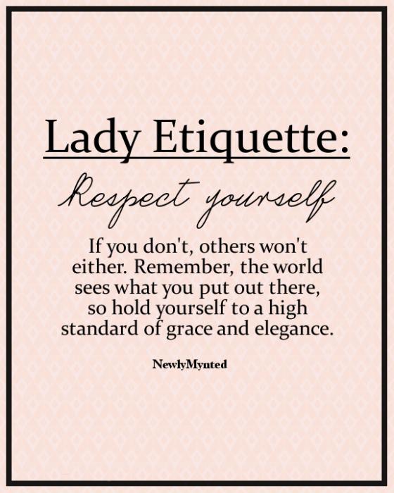 ladyetiquette1_newlymynted