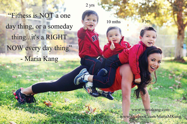 Maria-Kang-Fitness-Mom