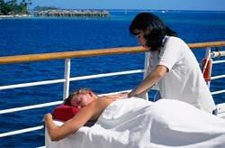 massage-on-cruise