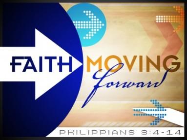 moving_forward