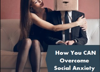 Overcome-social-anxiety-phobia-326x235