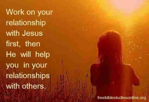 relationship-with-jesus-first1