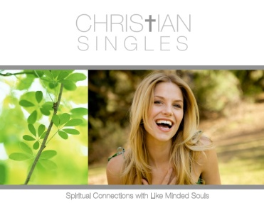 Dating paare christian retreats