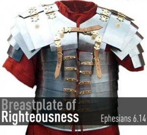 sunday-remix-breastplate-of-righteousness