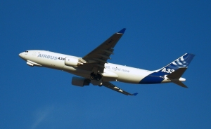 The_very_first_Airbus_A330-200F