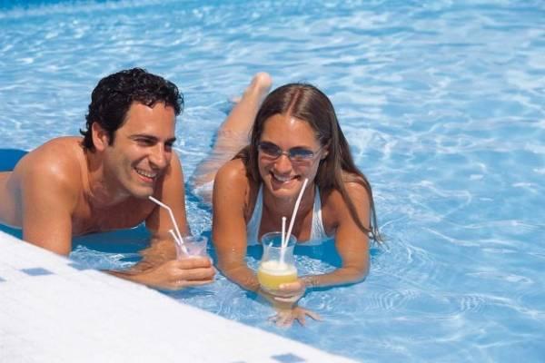 unas-vacaciones-romanticas-son-perfectas-para-celebrar-el-aniversario