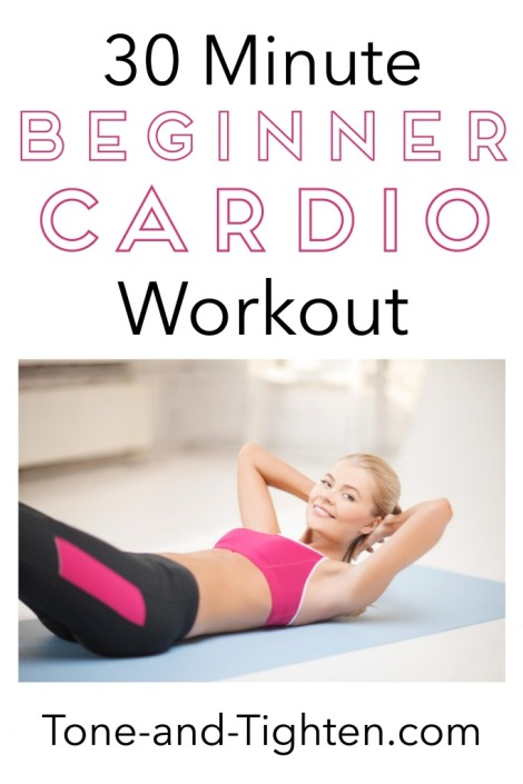 30-Minute-Cardio-Workout-on-Tone-and-Tighten-682x1024