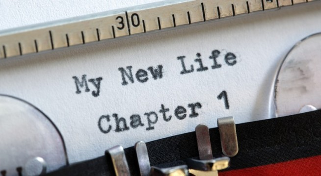 bigstock-My-new-life-chapter-one-concep-53641333-790x434