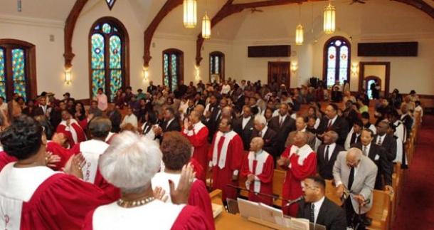 Bost-People-Bapt-Church-int