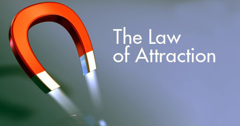 Attract The Man You Want Law Of Attraction