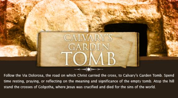 calvary_tomb