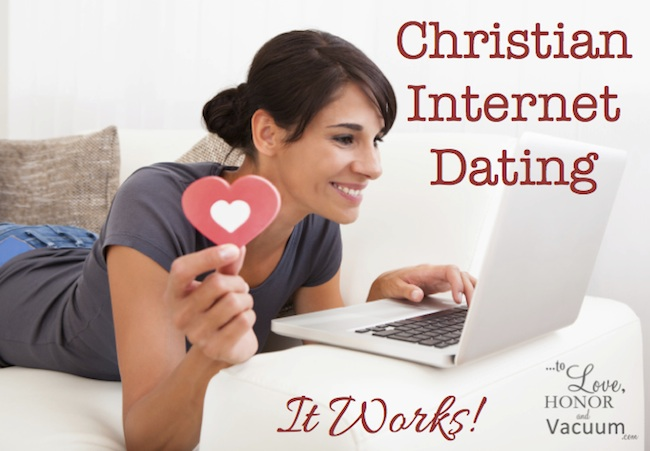 capron christian women dating site Free christian dating site, over 130,000 singles matched join now and enjoy a safe, clean community to meet other christian singles.