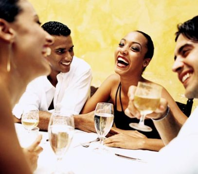 dinner-party-fun-450kc0420101