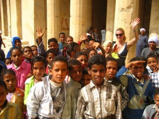 Egypt-3397648