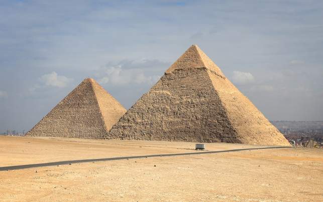 Egypt-egypt-761734_1024_642