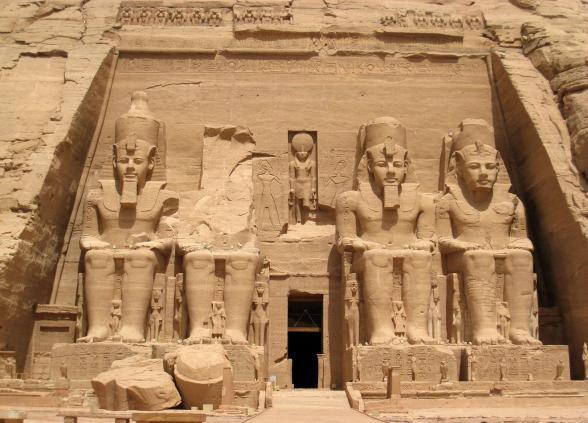 egypt_2007_abu_simbel_02