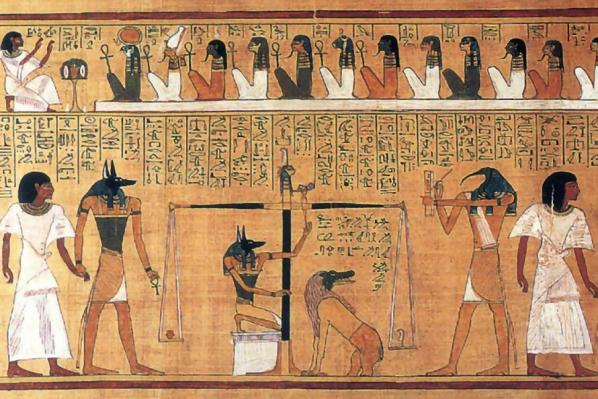 egypt_ancient_rel01