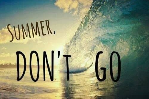 end-of-summer-quotes-tumblr-4